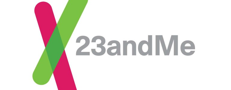 FDA orders genetics company 23andMe to cease marketing of screening service